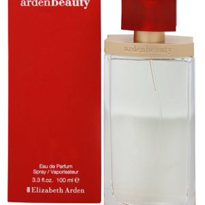 Elizabeth Arden Beauty - EDP 100 ml