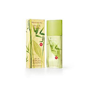 Elizabeth Arden Green Tea Bamboo - EDT 100 ml