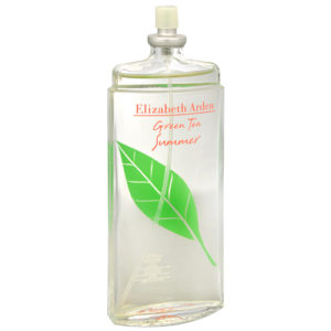 Elizabeth Arden Green Tea Summer - EDT TESTER 100 ml