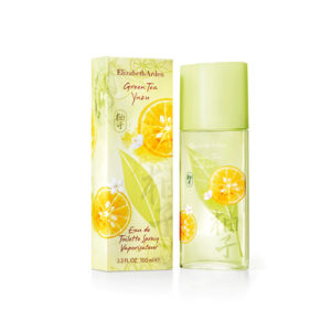 Elizabeth Arden Green Tea Yuzu - EDT 100 ml