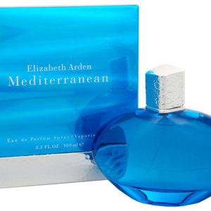 Elizabeth Arden Mediterranean - EDP 100 ml