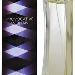 Elizabeth Arden Provocative Woman - EDP 50 ml
