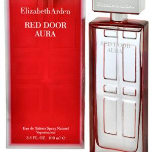Elizabeth Arden Red Door Aura - EDT 100 ml