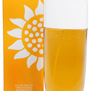 Elizabeth Arden Sunflowers - EDT 100 ml