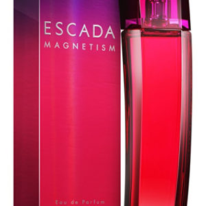 Escada Magnetism - EDP 25 ml