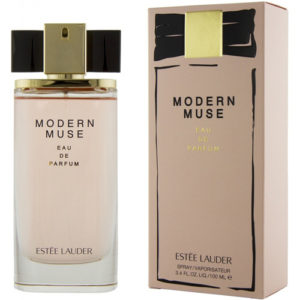 Estée Lauder Modern Muse - EDP 50 ml