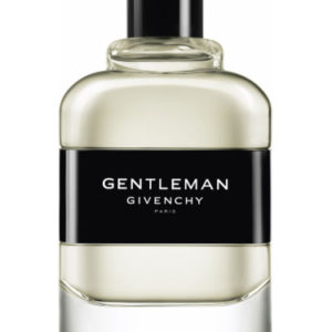 Givenchy Gentleman (2017) - EDT TESTER 100 ml