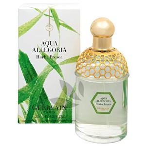 Guerlain Aqua Allegoria Herba Fresca - EDT 75 ml