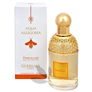 Guerlain Aqua Allegoria Pamplelune - EDT 75 ml