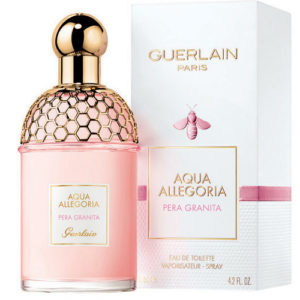 Guerlain Aqua Allegoria Pera Granita - EDT 75 ml