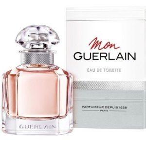 Guerlain Mon Guerlain - EDT 100 ml