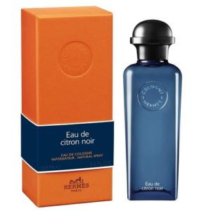 Hermes Eau De Citron Noir - EDC 200 ml