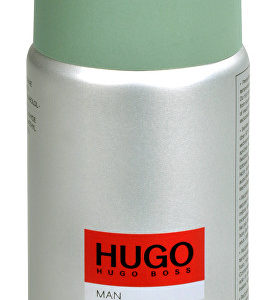 Hugo Boss Hugo - deodorant ve spreji 150 ml