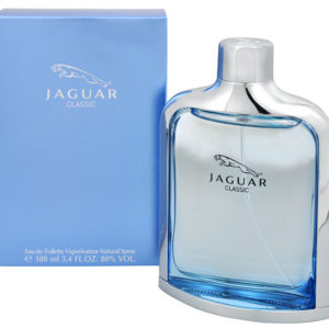 Jaguar Classic - EDT 100 ml