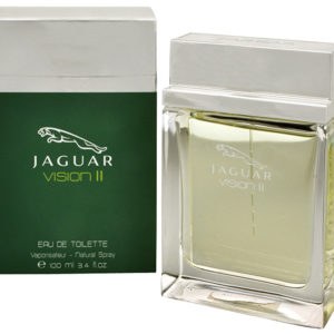 Jaguar Vision II - EDT 100 ml