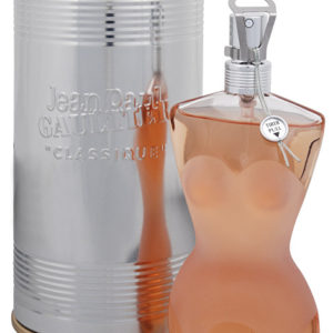Jean P. Gaultier Classique - EDT 30 ml