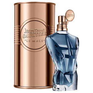 Jean P. Gaultier Le Male Essence de Parfum - EDP 75 ml