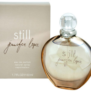 Jennifer Lopez Still - EDP 100 ml