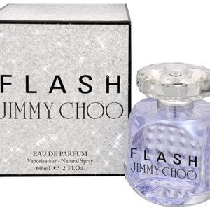 Jimmy Choo Flash - EDP 40 ml