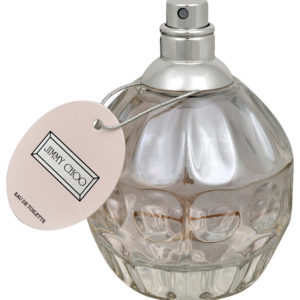 Jimmy Choo Jimmy Choo - EDT TESTER 100 ml