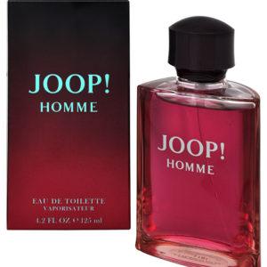 Joop! Homme - EDT 1 ml - odstřik
