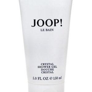 Joop! Le Bain - sprchový gel 150 ml