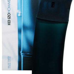 Kenzo Kenzo Pour Homme - EDT 30 ml