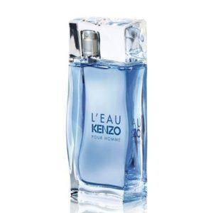 Kenzo L´Eau Kenzo Pour Homme - EDT TESTER 100 ml