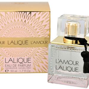 Lalique L´Amour Lalique - EDP 100 ml