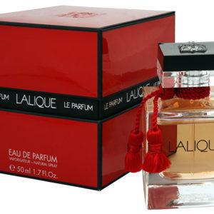Lalique Lalique Le Parfum - EDP 50 ml
