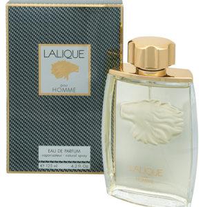 Lalique Lalique Pour Homme - EDP 75 ml