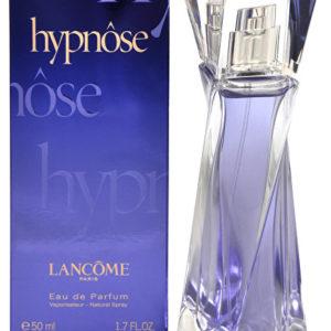 Lancome Hypnose - EDP 1 ml - odstřik