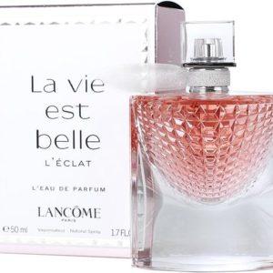 Lancome La Vie Est Belle L`Éclat - EDP 75 ml