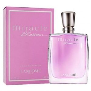 Lancome Miracle Blossom - EDP 50 ml