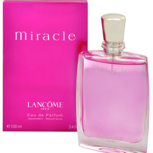 Lancome Miracle - EDP 1 ml - odstřik