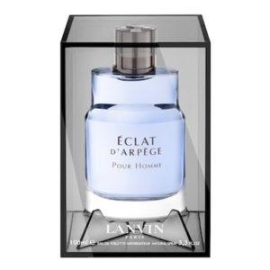 Lanvin Eclat D´Arpege Pour Homme - EDT 50 ml
