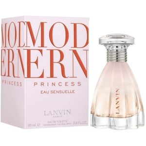 Lanvin Modern Princess Eau Sensuelle - EDT 30 ml