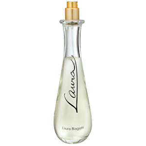 Laura Biagiotti Laura - EDT TESTER 75 ml