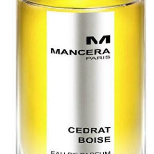 Mancera Cedrat Boise - EDP 60 ml