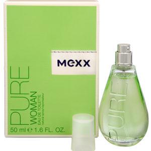 Mexx Pure Woman - EDT 30 ml