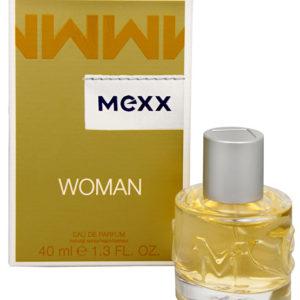 Mexx Woman - EDP 20 ml