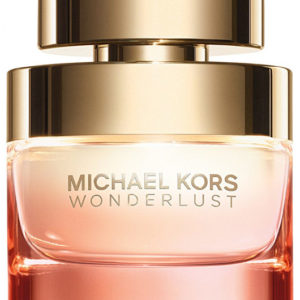 Michael Kors Wonderlust - EDP 30 ml