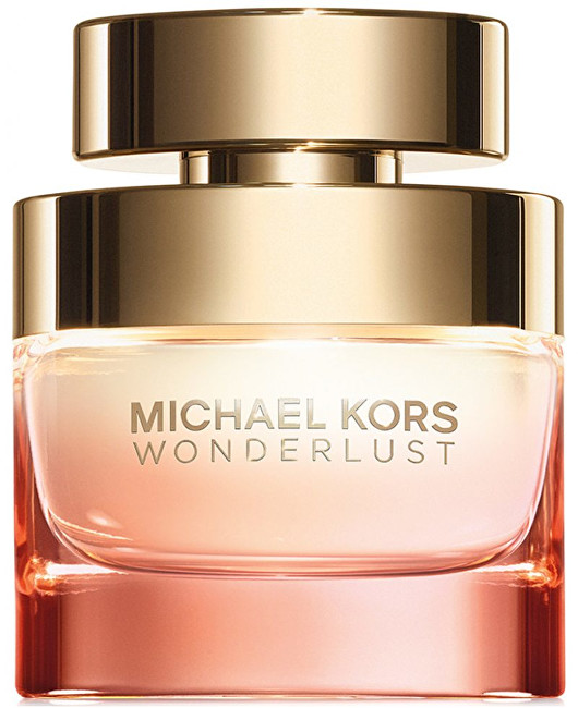 Michael Kors Wonderlust - EDP 30 ml