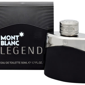 Mont Blanc Legend - EDT TESTER 100 ml