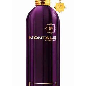 Montale Dark Purple - EDP 100 ml