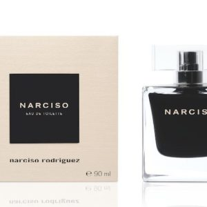 Narciso Rodriguez Narciso - EDT 90 ml