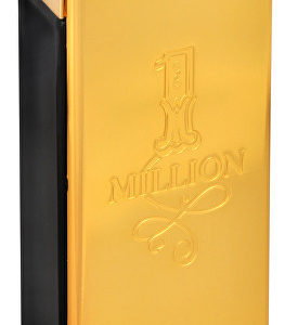 Paco Rabanne 1 Million - EDT TESTER 100 ml
