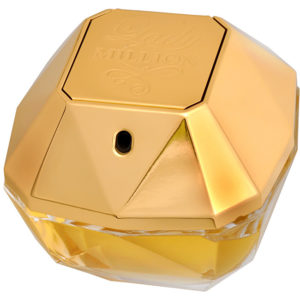 Paco Rabanne Lady Million - EDP TESTER 80 ml