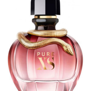 Paco Rabanne Pure XS For Her - EDP 30 ml