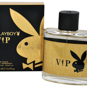 Playboy VIP For Him - EDT 100 ml